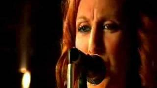 Watch Siobhan Donaghy Dont Give It Up video