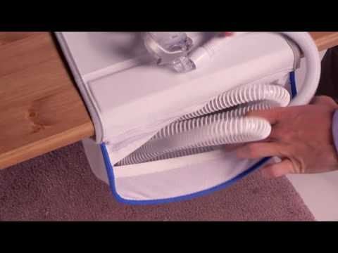 discover-the-bedside-cpap-accessory-organizer