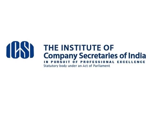 ICSI Episode-6 Management and Administration