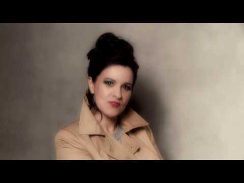 Soprano Angela Gheorghiu to release new verismo album 'Eternamente'