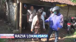 "Video Bisnis PSK ""Nyamar"" Jadi Warung Makan download MP3, 3GP, MP4, WEBM, AVI, FLV Oktober 2017"
