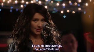 ¡SUBIDO! Christina Aguilera - Nashville S03 Ep19 ¡COMPLETO Y SUBTITULADO!