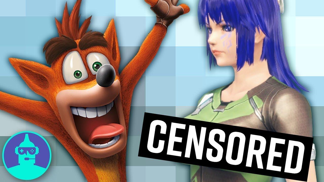 Crash Bandicoot: 5 Best Levels In The Series (& 5 Worst)