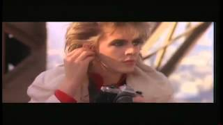Watch Duran Duran A View To A Kill video