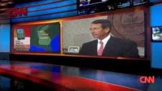 South Carolina RepubliCON Gov. Sanford admits extramarital affair 'Missing governor found'