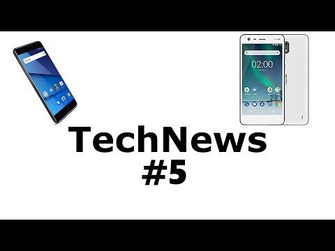 TechNews #5