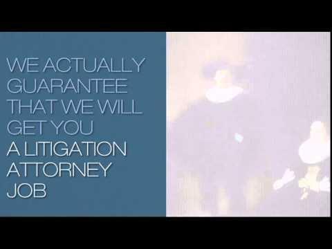 Litigation Attorney jobs in South America