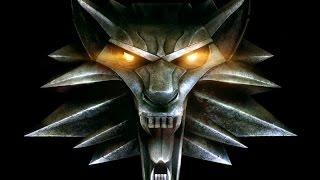 The Witcher [игрофильм] ПЕРВАЯ ПОЛОВИНА