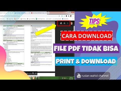 tips- -cara-download-file-pdf-tidak-bisa-download-&-print- -file-hak-akses-dibatasi
