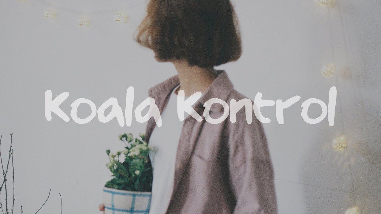 mako-breathe-koala-kontrol