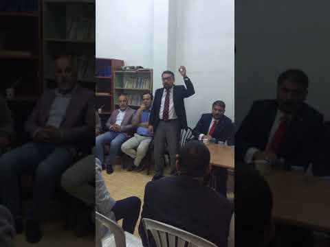 http://www.ahmetbozgeyik.com/videolar/chp-gaziantep-milletvekili-adaylari-cepnililer-dernegi-ziyareti/