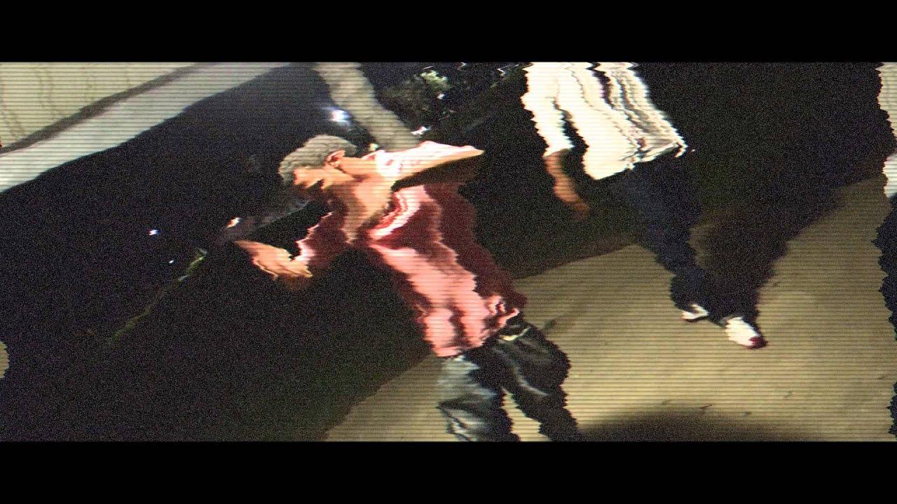 Killa ft. Roy London - The Motto - 3BLOCK RECORDS (OFFICIAL VIDEO ...