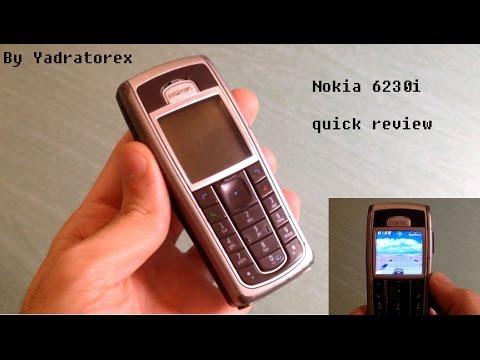 Nokia i Games Free Download
