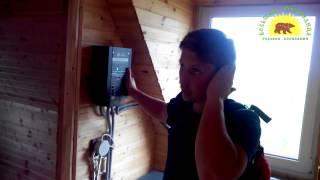 Солнечная электростанция для дома 5 квт и 10 квт (фото, видео)