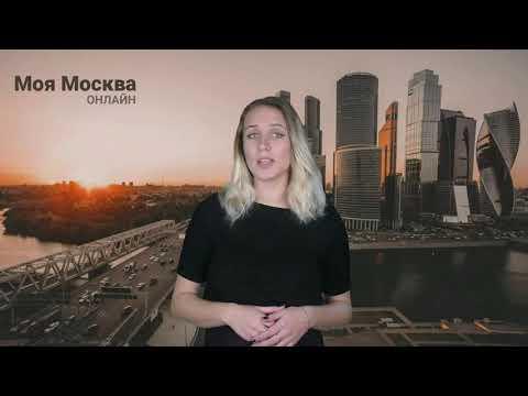 В Сети сравнили цены на продукты в России и на Украине