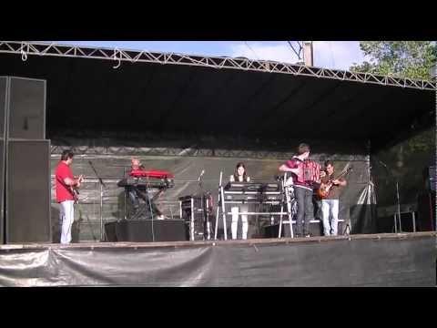 MUSICAL SOUND de Arcos de Valdevez - 1
