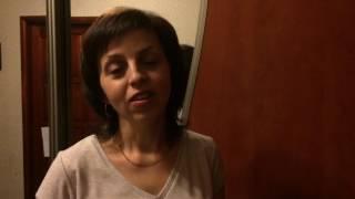видео Четырехдверные шкафы, купить четырехстворчатый шкаф в Минске