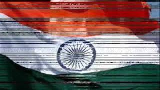 INDIAN NATIONAL ANTHEM Guitar Chord Tab Piano Notation Full Song HD