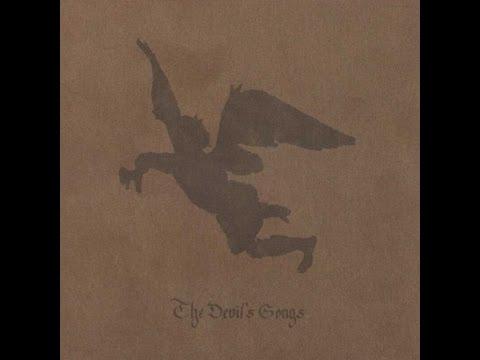 Cintecele Diavolui - The Devil's Songs - 1996 - [Full EP]