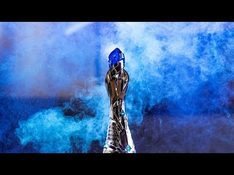 10 Feet Down | 2019 LCS Summer Playoffs Opening Tease