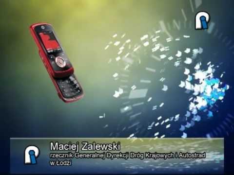 24.10.2012 TV Piotrków