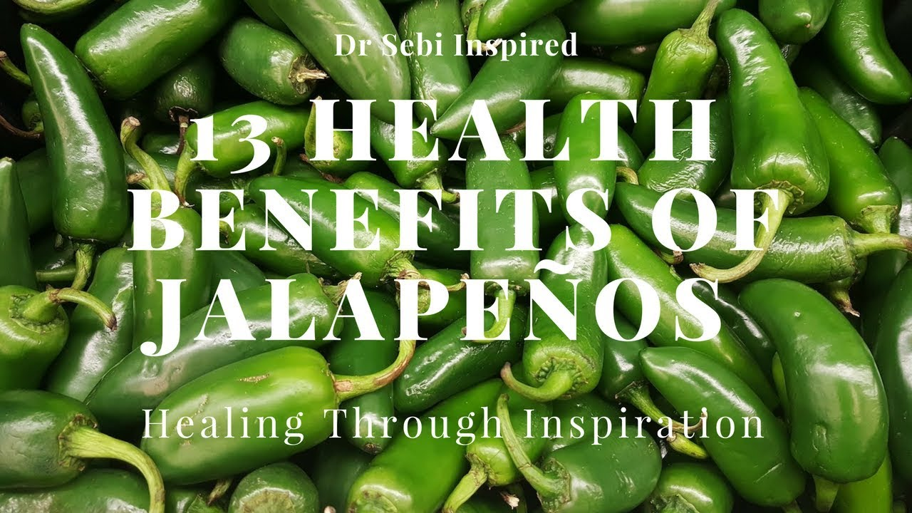 Dr Sebi Diet Cancer Fighting Alkaline Electric Food 13 Health