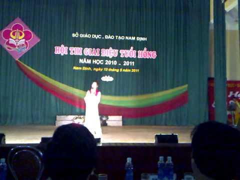 02 THPT Nguyen Du Nam Dinh.mp4