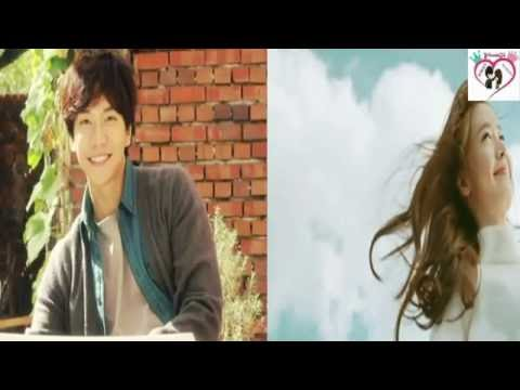 yoona lee seung gi dating netizenbuzz