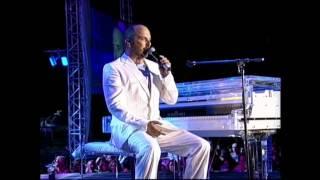 Tony Cetinski - Od milijun žena (OFFICIAL VIDEO)