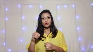 Vicks से कैसे एक ही रात में पेट की चर्बी करें खत्म !! charbi ghatay vicks se
