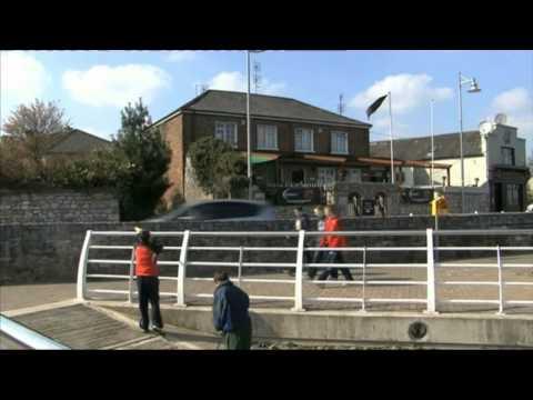 Limerick Documentary Reputation