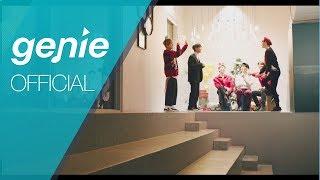 VAV - So In Love Official M/V