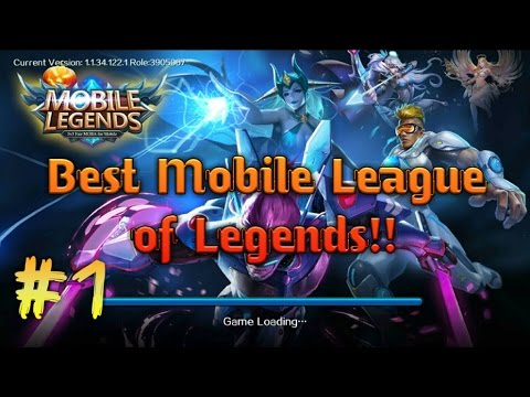 mobile legends review ign