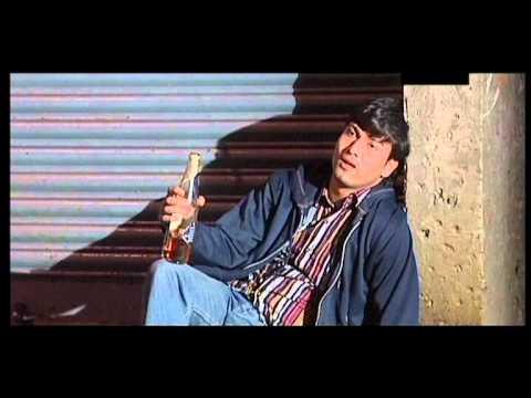 Janha Ku Pachara_ Love Song_Janha Tate Punei Rana