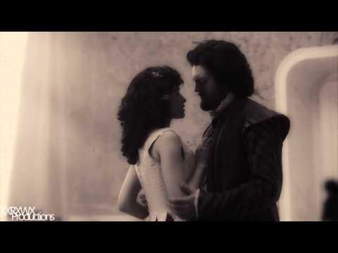 I Will Always Want You // Athos & Milady