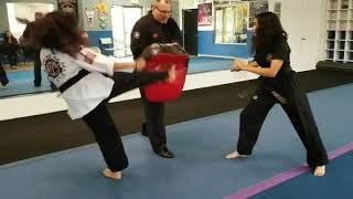 Martial arts in Jacksonville, FL 904-306-6759