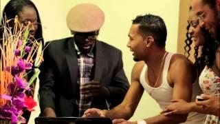 Filme Angolano: Angola no Coração/Ngola Ku Muxima -completo