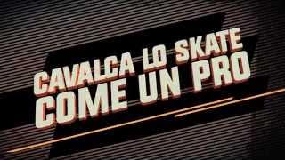 tony hawk s pro skater 5 skate like a pro out now trailer it