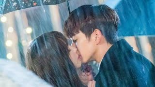 Tum Hi Ho | Korean Mix | Korean Mix Hindi Song 2019💖 Cute Love Story😍 Hindi Mix  Song