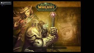 월드 오브 워크래프트 2021 10 19 23 40 10