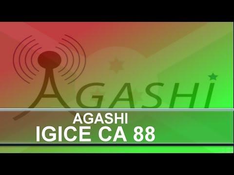 Agashi igice ca 88