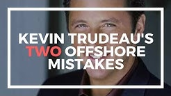 hqdefault - Cure Kevin Kidney Trudeau