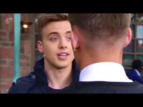 Ste And Harry - Perfect (Ed Sheeran)