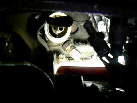 Part #2 1997 Nissan Pickup 24L PCV Valve Location Miranda Kerr
