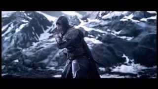Video Assassin's Creed| Superheroes- The Script (Gaming music video) download MP3, 3GP, MP4, WEBM, AVI, FLV Juli 2018