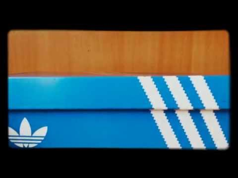 Adidas zx flux White || unboxing || Sneaker Review ||