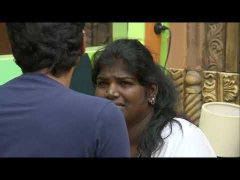 Download Bigg boss 4  Tamil - 31st Oct Full episode
