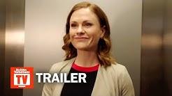 Flack Season 1 Trailer | 'Premieres February 21' | Rotten Tomatoes TV