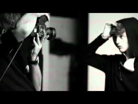 моделей фотосеты мужчин