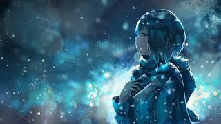 ❋「SY ~ NIGHTCORE 」~ Silence - Illenium Remix ( Marshmello ft. Khalid ) ~ ❋